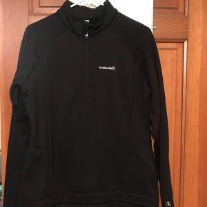 Avalanche Pullover Sweatshirt